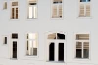 25_institut-innenarchitektur-und-szenografie-2.jpg