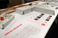 70_innenarchitektur-und-szenografie-3.jpg