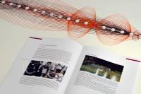 70_masterstudio-design-3.jpg