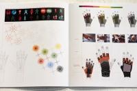 70_masterstudio-design-4.jpg